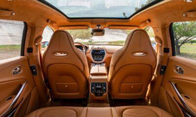 Aston-martin-dbx-2020-prototype-interior