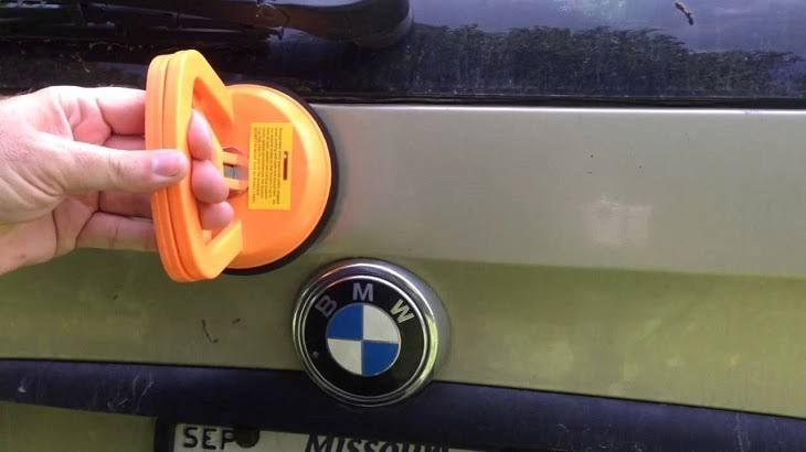 Car-dent-removal-tool