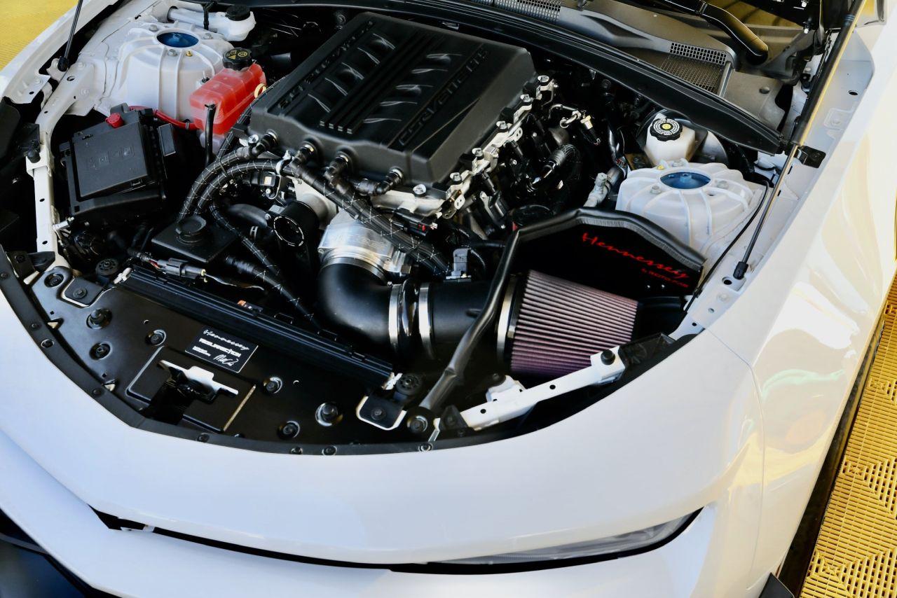 Hennessey-Ressurection-Camaro-ZL1-1LE-SEMA-3
