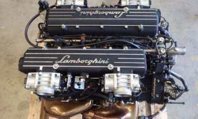 Lamborghini-Murcielago-V12-Engine-For-Sale-1