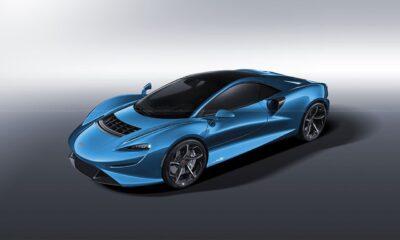 McLaren Elva Coupe-Rendering-2