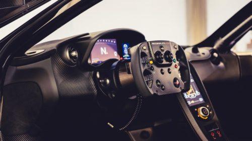 McLaren P1 GTR Lanzante for sale-2