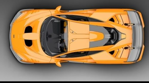 McLaren Senna LM-MSO-Orange-2