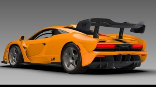 McLaren Senna LM-MSO-Orange-8