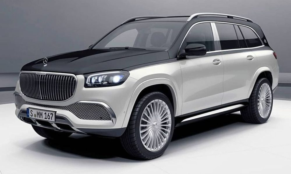Mercedes-Maybach GLS-leaked-2