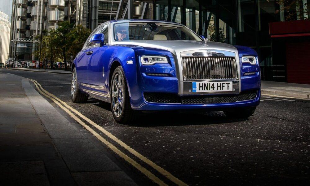 Rolls-Royce-Ghost_Series_II-2015-1