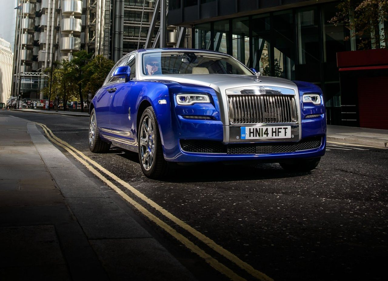 Rolls-Royce-Ghost_Series_II-2015-1