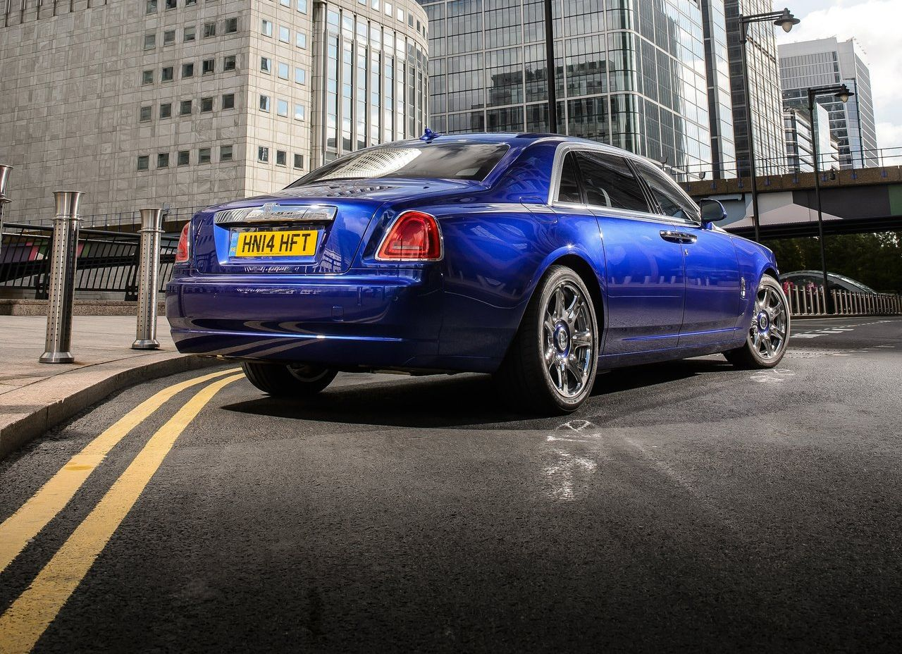 Rolls-Royce-Ghost_Series_II-2015-2
