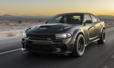 Speedkore-Dodge-Charger-SEMA-2019-1