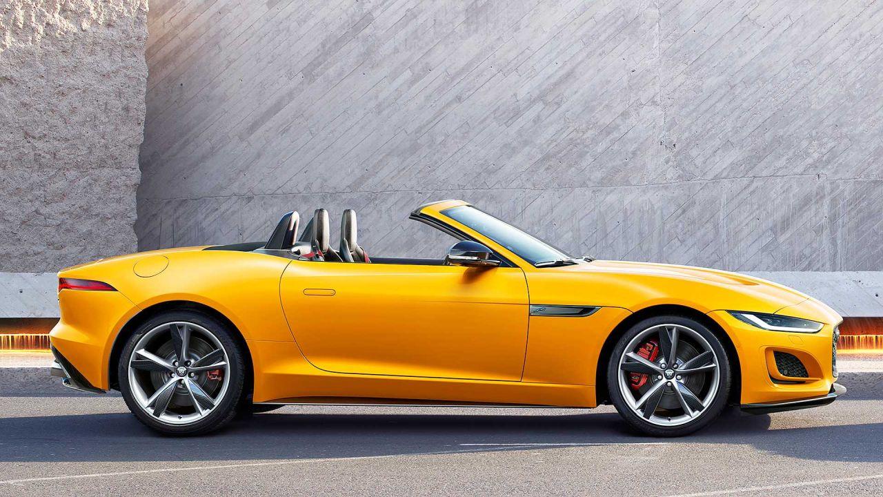 2021-Jaguar-F-Type-Facelift-Convertible-1
