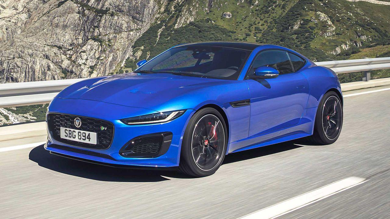 2021-Jaguar-F-Type-Facelift-Coupe-1