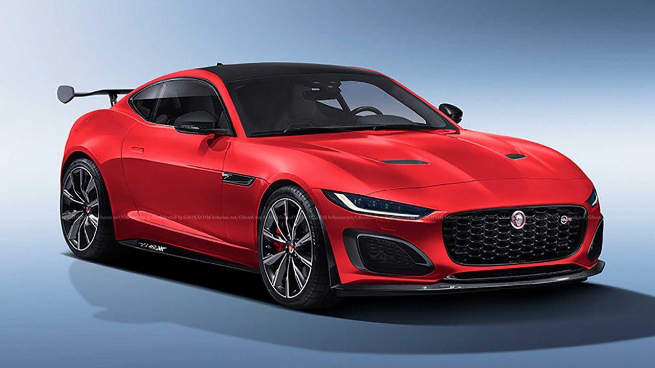 2021-jaguar-f-type-svr-rendering-1