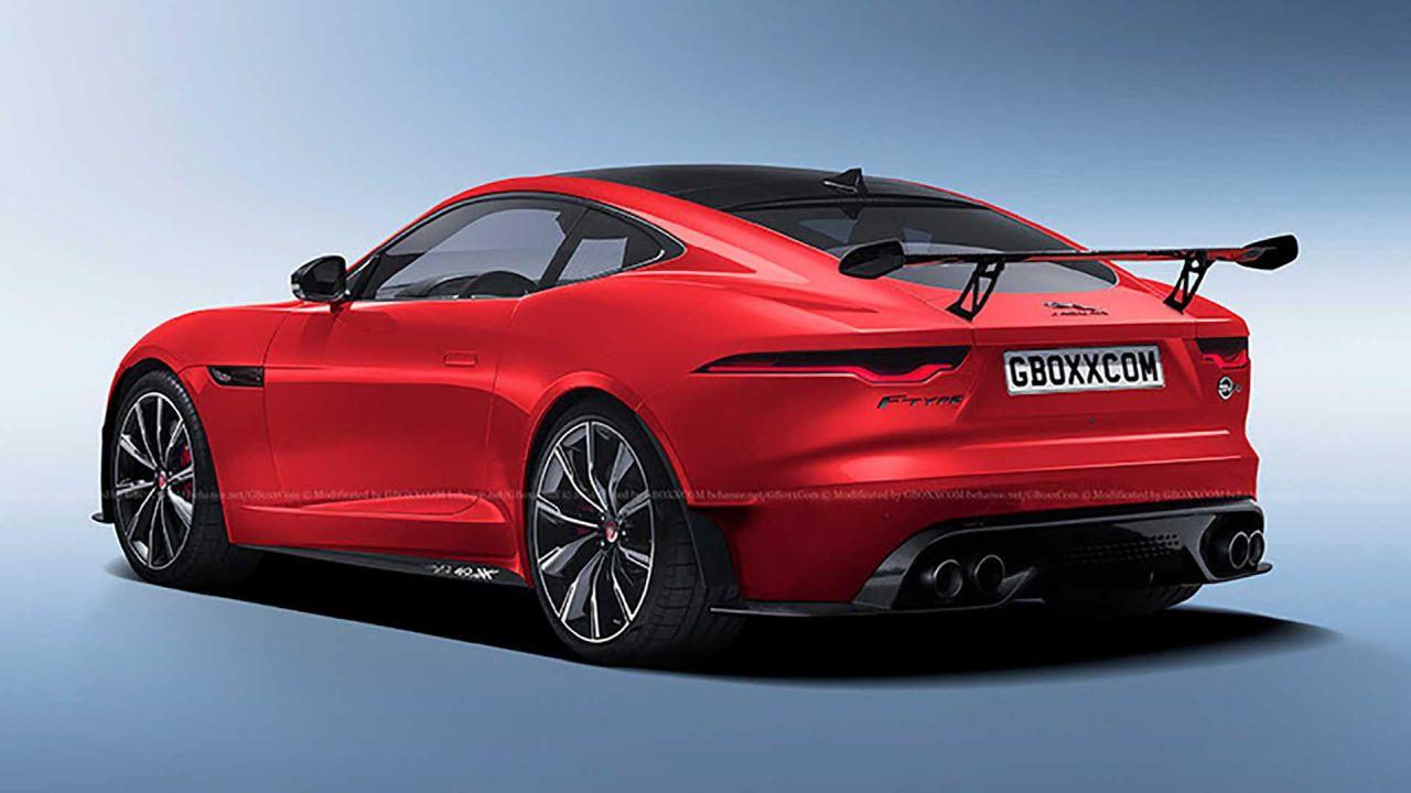 2021-jaguar-f-type-svr-rendering-2