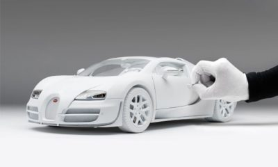 Amalgam Bugatti Veyron Grand Sport Vitesse-scale-model-2