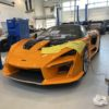 McLaren-Senna-Can-Am-Canada-delivery-1