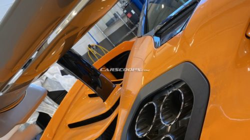 McLaren-Senna-Can-Am-Canada-delivery-3