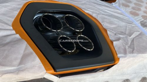 McLaren-Senna-Can-Am-Canada-delivery-5
