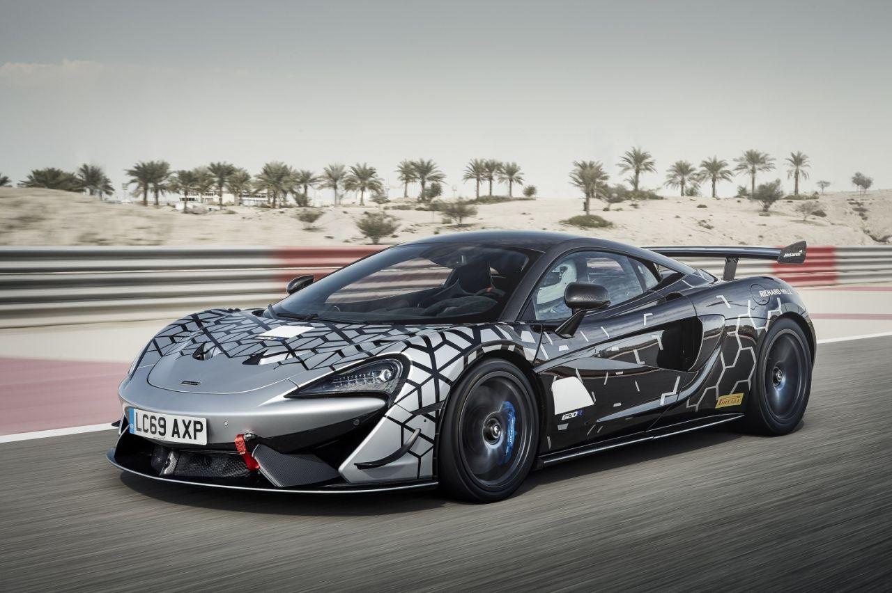 Small-11626-McLaren-620R-