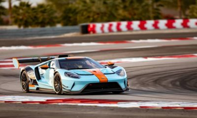 Benjamin-Sloss-Ford-GT-Thermal-1