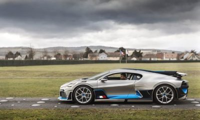 Bugatti Divo-Light Grey-2