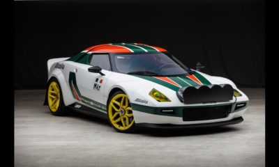 MAT Stratos Coupe-Auction-1