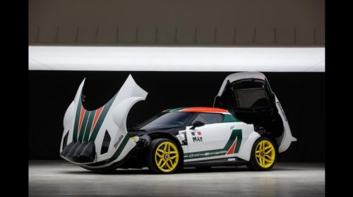 MAT Stratos Coupe-Auction-3