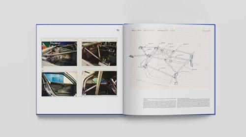 The-Last-Bugatti-Racing-Cars-EB110-Book-Retromobile-5