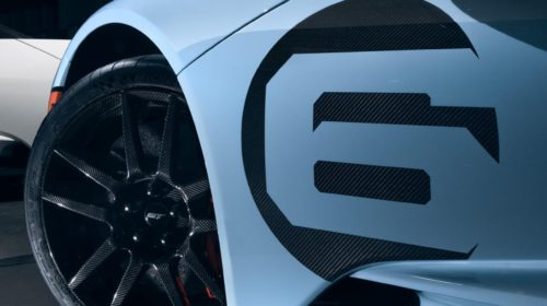 2020 Ford GT-Heritage-2