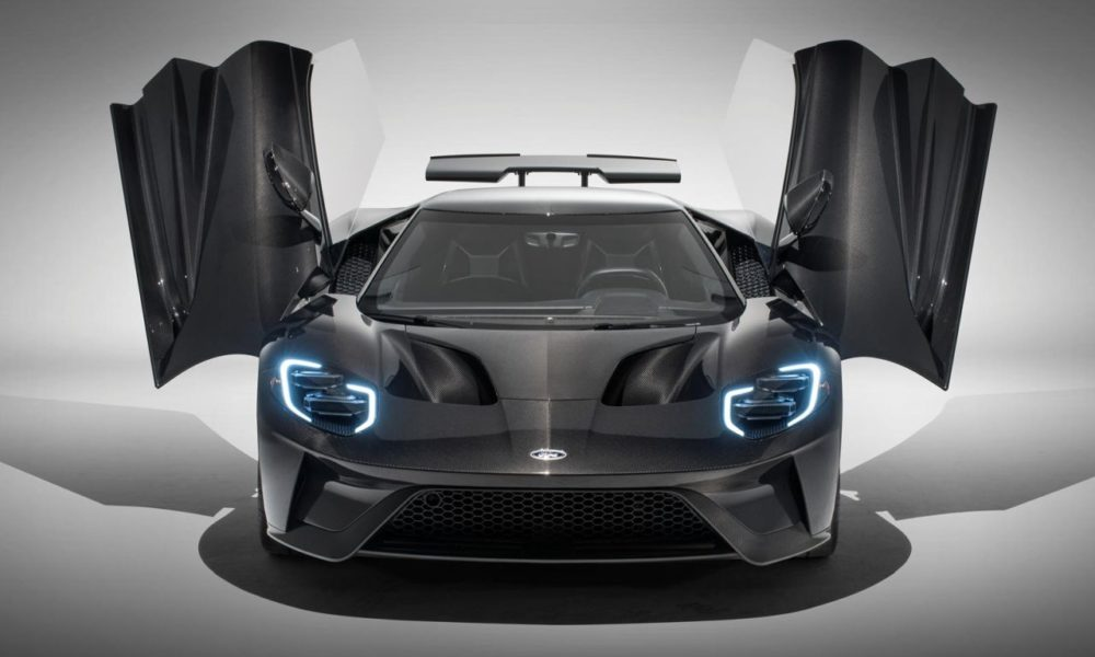 2020 Ford GT-Liquid-Carbon-2