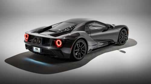 2020 Ford GT-Liquid-Carbon-5