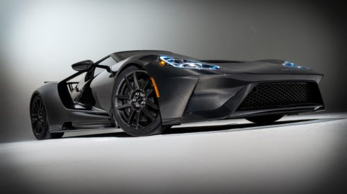 2020 Ford GT-Liquid-Carbon-6