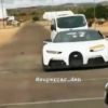 Bugatti Chiron-SS-prototype-scoop