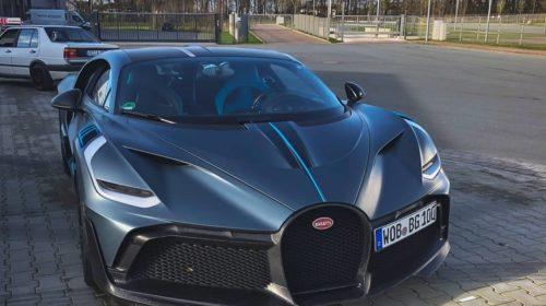 Bugatti Divo-Bremen-Germany-5