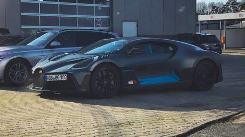 Bugatti Divo-Bremen-Germany-6