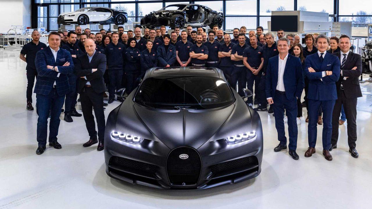 bugatti-chiron-edition-noire-sportive-1