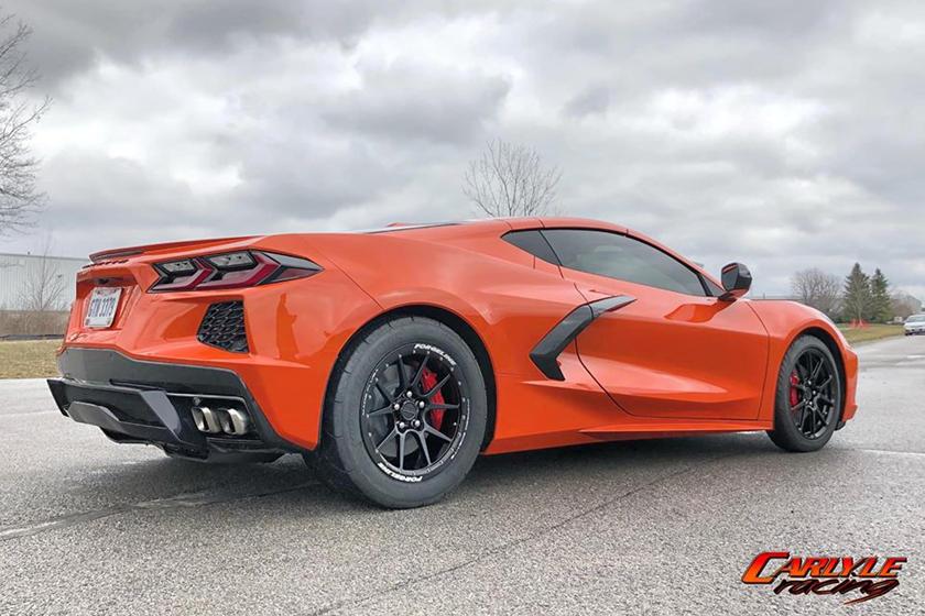 2020 Chevrolet Corvette C8-Nitrous-Carlyle Racing-2