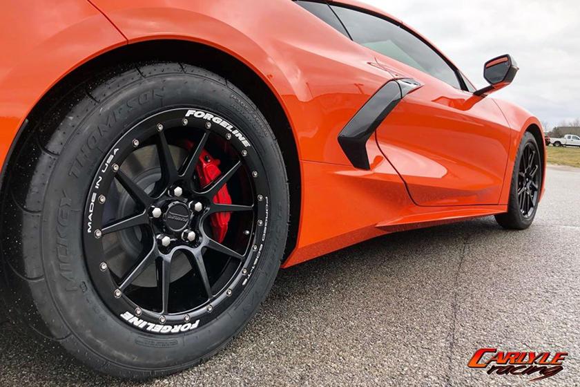2020 Chevrolet Corvette C8-Nitrous-Carlyle Racing-3
