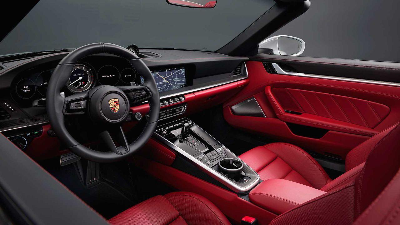 2020-porsche-911-turbo (1)