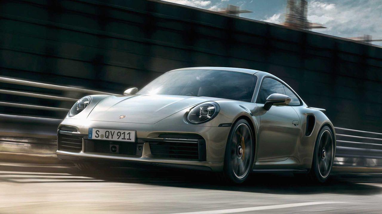 2020-porsche-911-turbo (2)