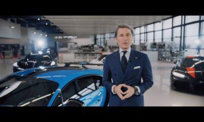 Bugatti Chiron Pur Sport-video-presentation