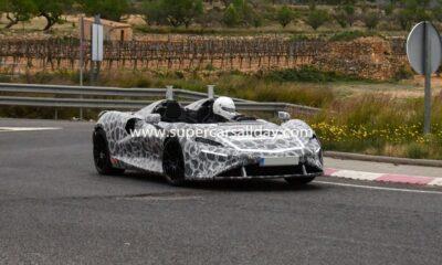 McLaren-Elva-Speedster-test-mule-1