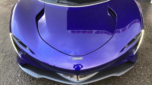 McLaren-Purple-Speedtail-Belgium-2