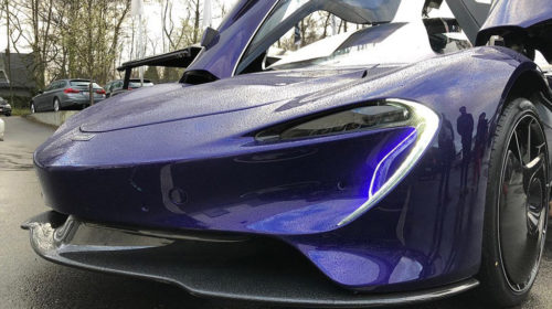 McLaren-Purple-Speedtail-Belgium-3