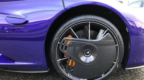McLaren-Purple-Speedtail-Belgium-4