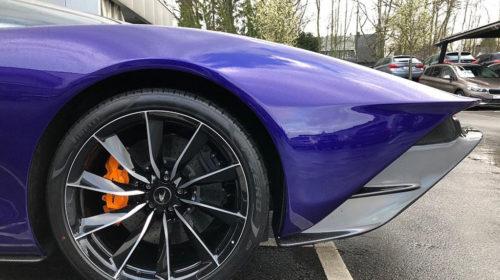 McLaren-Purple-Speedtail-Belgium-5