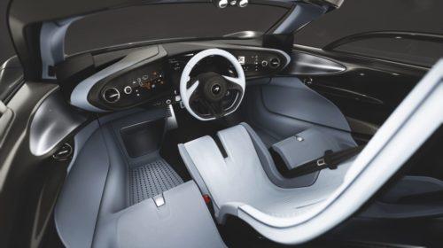 McLaren-Purple-Speedtail-Belgium-7