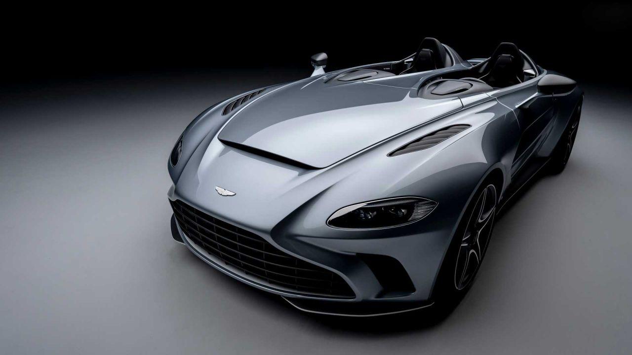 aston-martin-v12-speedster