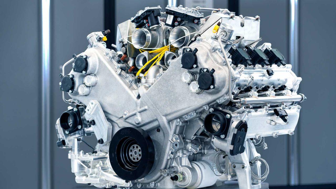 aston-martin-valhalla-tm01-3.0-liter-turbocharged-v6