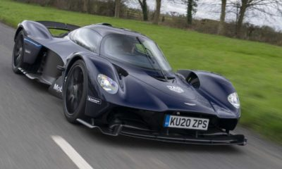 aston-martin-valkyrie-testing-on-public-roads