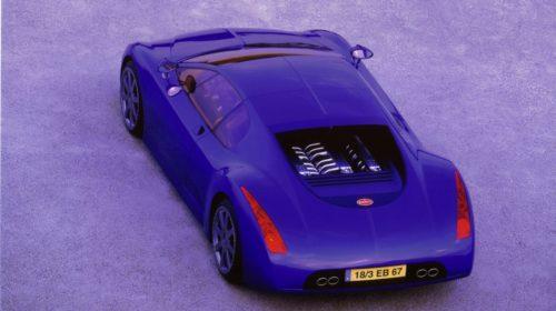 1998 Bugatti EB 18-3 Chiron-2